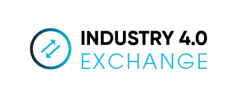 Industry 4.0 Exchange